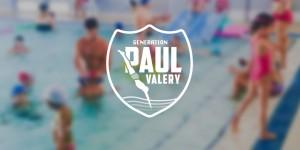 Association Génération Paul Valéry